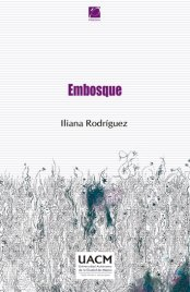Embosque