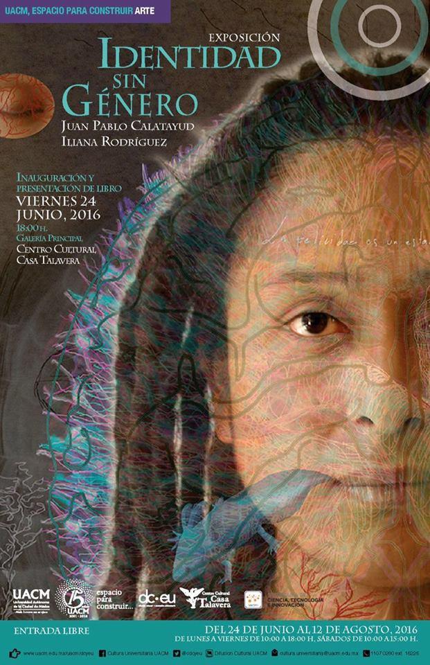 IdentidadCasaTalavera2